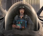 "Tráiler de ""Call of Duty: Black Ops 2"" con Robert Downey Jr."
