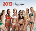 Ryanair_2013