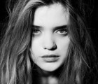 Video: Sky Ferreira en vivo en el show de Jimmy Fallon
