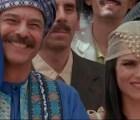 boda_turca