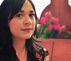 """Checa el trailer del nuevo documental de Carla Morrison: """"Encendí mi alma"""""""