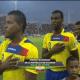 #Epicfail, confunden himno de Ecuador con el de México
