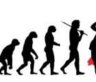 """Los que saben bailar ¿son """"más evolucionados""""?"""