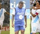 futbolistas_guatemaltecos_suspendidos_de_por_vida