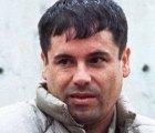 """""""El Chapo"""" vive entre BC y el sur de California, EU, avisa el FBI"""