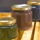 El misterio de las abejas que producen miel verde