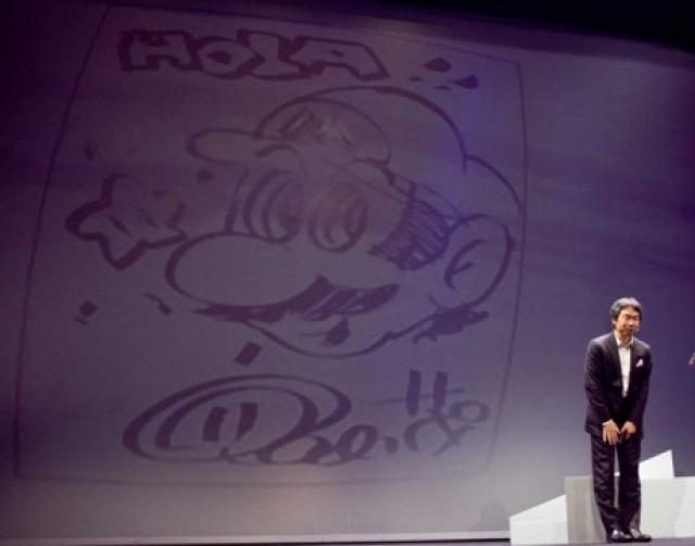 miyamoto_premio de asturias