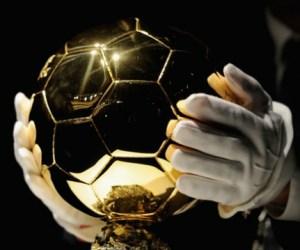 nominados_al_Balon_de_Oro