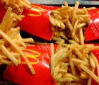 papas_mcdonalds_5