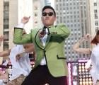 Psy: De YouTube a la Enciclopedia Británica
