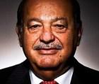 Carso Oil & Gas: Slim entra al mercado del petróleo en México