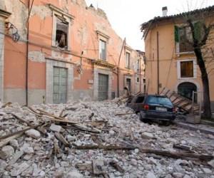 terremoto_laquila