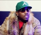 "Video: Big Boi ""Mama Told Me"" (con Kelly Rowland)"