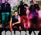 coldplaymex