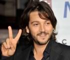 Premian a Diego Luna en SXSW por su nueva película