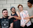 "Video: FIDLAR ""Cheap Beer"""