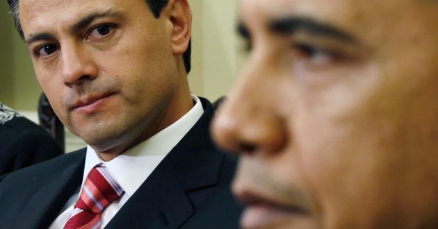 Nieto-Obama-1742005