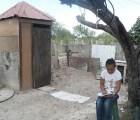 Paloma_Noyola_Martinez_3