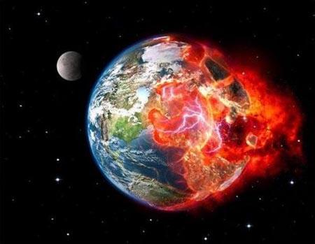 apocalipsis_mundo_fin_