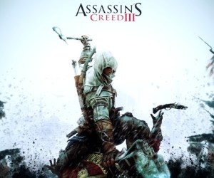 assassinscreed3portada