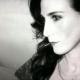 Las 30 Mujeres Más Atractivas de la Escena Indie - 7. ELIZABETH HARPER
