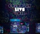 coldplaylive2012portada