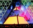 daftpunkpyramid