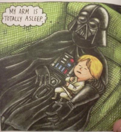 darth_vader_and_son_2