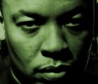 Los 25 músicos mejor pagados del 2012