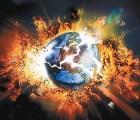 fin_del_mundo_astrologo
