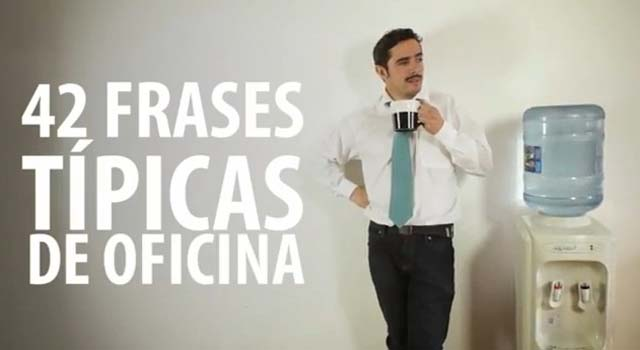 frases_tipicas_oficina_