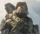 Halo 4 y el regreso de Master Chief