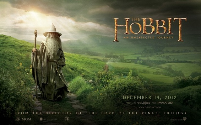 hobbitpremiereb
