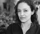 Entrevista a Lina Meruane, ganadora del Premio Sor Juana de la FIL Guadalajara