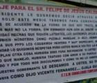 manta_templarios_calderon_