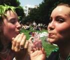 marihuana_usa_1