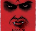 Llega la quinta edición de Mórbido