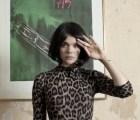 Las 30 Mujeres Más Atractivas de la Escena Indie - 10. BAT FOR LASHES