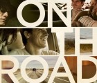 "Échale un ojo al trailer más reciente de ""On the Road"""