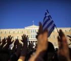 protestas grecia (2)