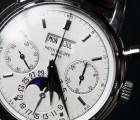 relojclapton