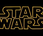 Confirman al director de los episodios VIII y IX de Star Wars