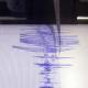 Dos sismos sacuden la Ciudad de México