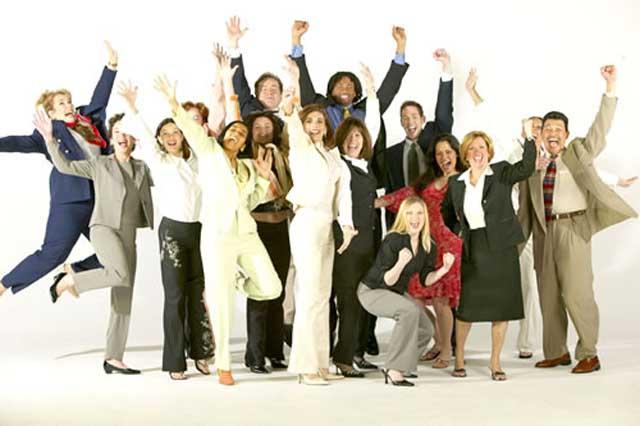trabajadores_felices_