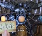 """¡Mira los primeros 5 minutos de """"Bioshock Infinite""""!"""