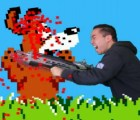 Gears of Duck Hunt