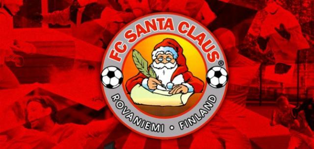 SANTACLAUS-FC_logo