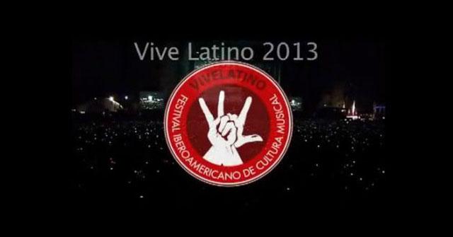 Vive-Latino-2013
