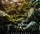 "Échale un ojo al primer trailer de ""After Earth"", la siguiente película de Will Smith"