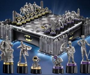 ajedrez_batman